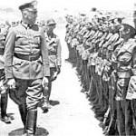 Постановление ГКО № 5859-сс от 11 мая 1944 года
