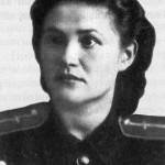 Брок-Бельцова Галина Павловна