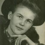 Галышкина Мария Александровна