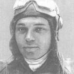 Семен Егорович Горгуль