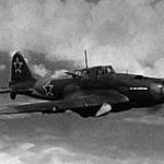 26 Августа 1941 года
