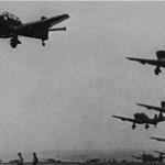 27 Августа 1941 года