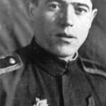 Курник Борис Захарович