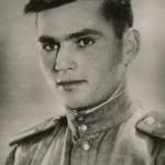 Занин Валентин Родионович