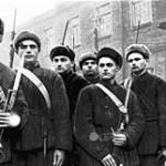 01 Сентября 1941 года