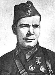 Капитан Симонок