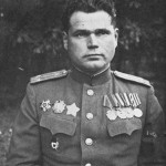 Анашкин Иван Николаевич