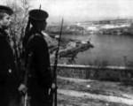 70-летие подвигу защитников Севастополя