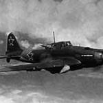 09 Сентября 1941 года