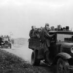 04 Сентября 1941 года