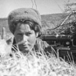 07 Сентября 1941 года