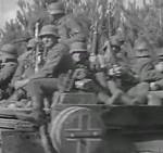 C камерой на Сталинград 1941-1942