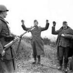 Вермахт и европейские перебежчики
