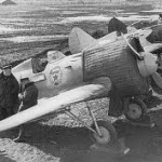 12 Сентября 1941 года