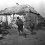 11 Сентября 1941 года