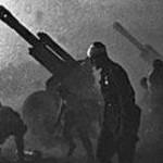 13 Сентября 1941 года