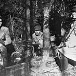 17 Сентября 1941 года