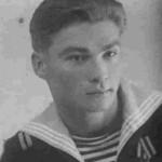 Москаленко Николай Прокофьевич
