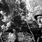 25 Сентября 1941 года