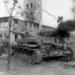 26 Сентября 1941 года
