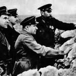02 Октября 1941 года