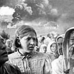 Год истины - 1941