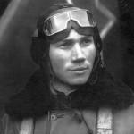Мацигор Иван Григорьевич