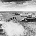 06 Октября 1941 года