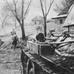 05 Октября 1941 года