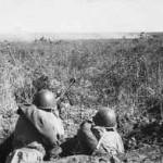 07 Октября 1941 года