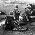12 Октября 1941 года