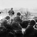 13 Октября 1941 года