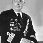 Анхимов Василий Александрович