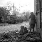16 Октября 1941 года