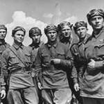 15 Октября 1941 года