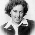 Харина (Иванникова) Ирина Михайловна