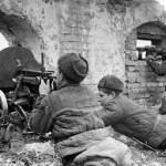 19 Октября 1941 года
