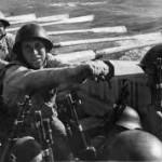 20 Октября 1941 года