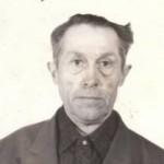 Голышев Леонид Михайлович