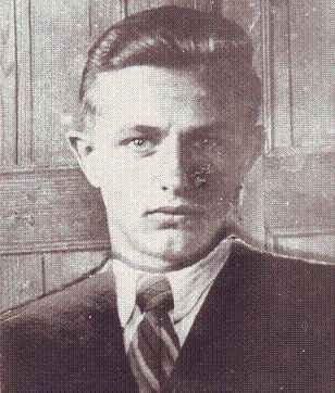 Щемелев Валентин Степанович