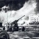 22 Октября 1941 года