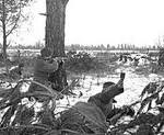 24 Октября 1941 года