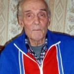 Коковин Фёдор Иванович
