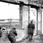 03 Ноября 1941 года
