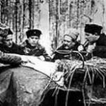 27 Октября 1941 года