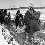31 Октября 1941 года