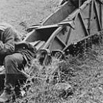 01 Ноября 1941 года