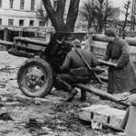 06 Ноября 1941 года