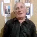 Золотых Владимир Иванович
