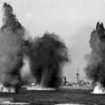 08 Ноября 1941 года